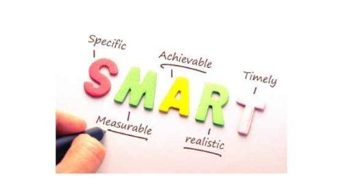 cele smart
