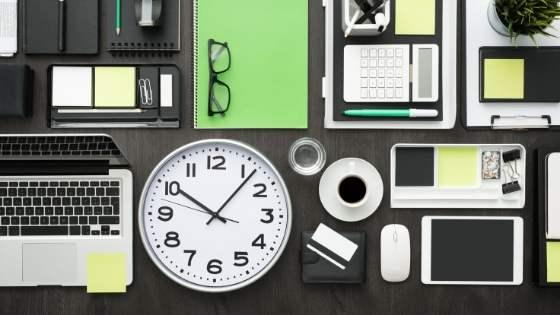 Jak podnieść swoją produktywność?