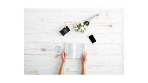 czytanie - metoda małych kroków