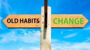 6 nawyków blokujących rozwój osobisty