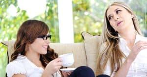 Jak udzielać rad, aby nie wkurzyć innych? Sprawdź