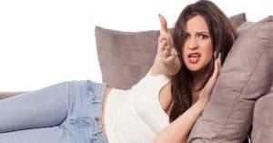 Jak przestać narzekać? Poznaj 5 sprawdzonych sposobów