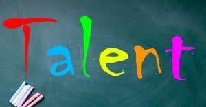 Jak odkryć swoje talenty? 5 sprawdzonych sposobów