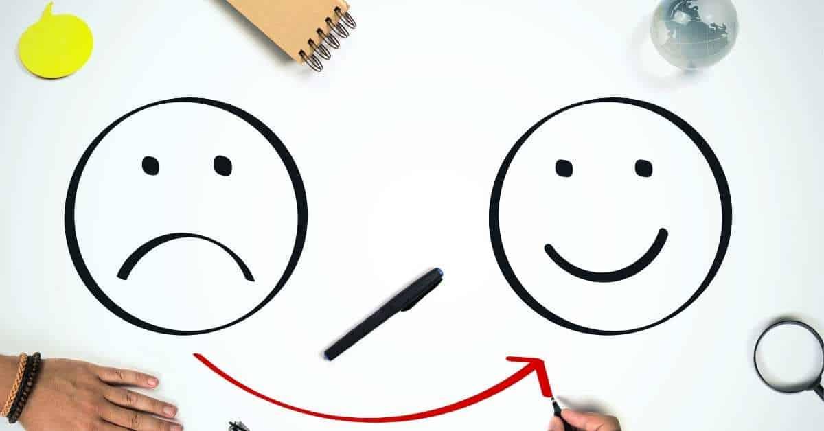 Read more about the article Na czym polega szczęście – sprawdź koniecznie